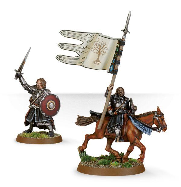 Galerie dadou91 [Rohan, Gondor, Fiefs] - Page 5 99801410