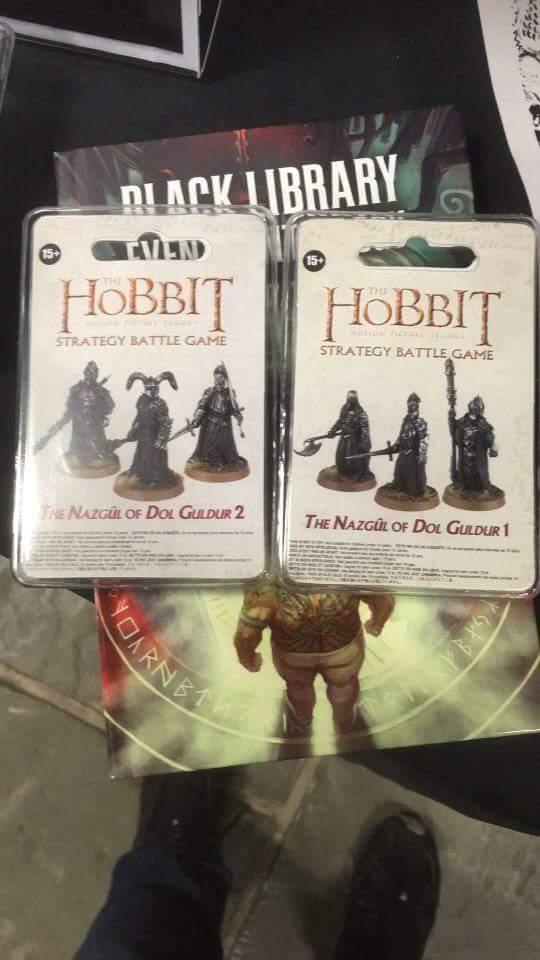 Nouvelles sorties SDA/Hobbit - Page 11 Fb_img11