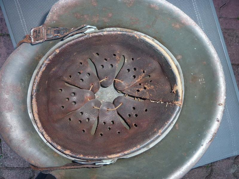 CAM 2 TONS  P1060317