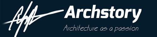 روابط معمارية 666612