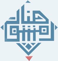 دمشق الشام (عمارة وعمران)