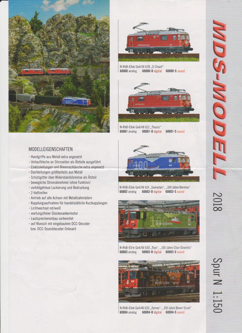 Matériels roulants suisses, l'actu 2018 Scan_210