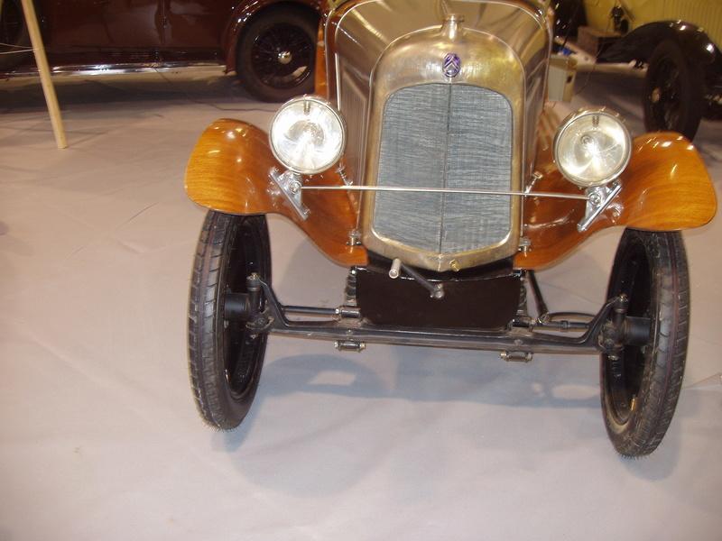 auto retro Chambèry P1010042