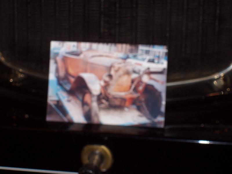 auto retro Chambèry P1010048