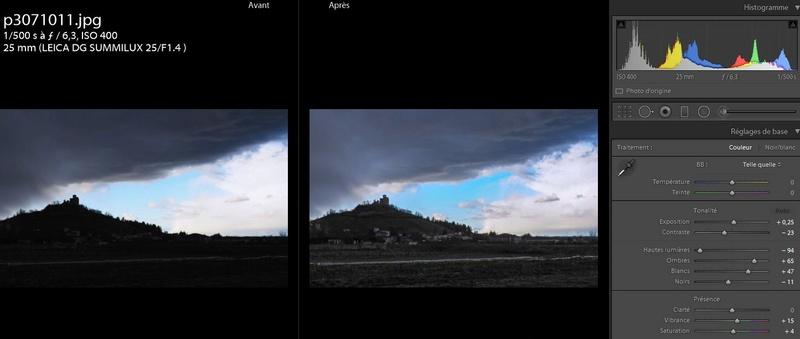 Front de nuage 2018-017