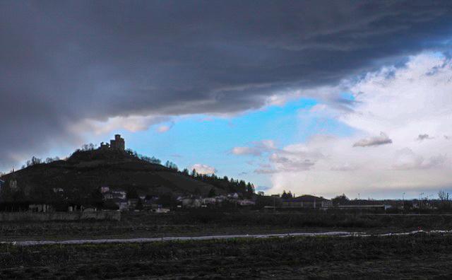Front de nuage Lr53-p14
