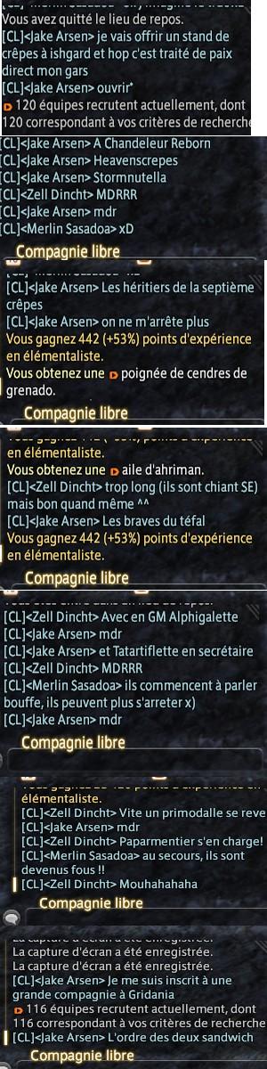 Screenshots Zell_j10