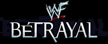 === Undertaker, The === Wwf_be14