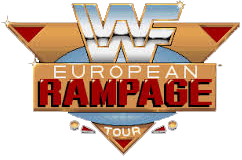 === Earthquake === Wwf_eu11