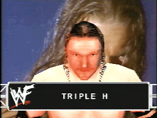 === Triple H/Hunter Hearst Helmsley === Wwf_sm12