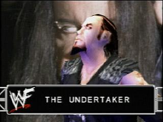 === Undertaker, The === Wwf_sm14