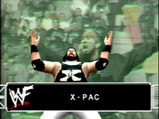 === X-Pac/1-2-3 Kid === Wwf_sm18