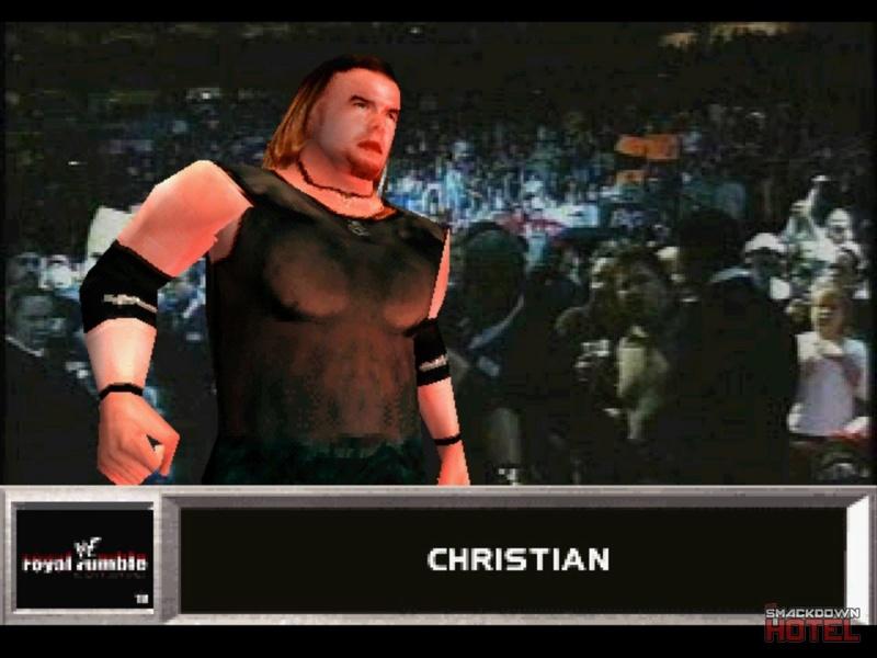 === Christian === Wwf_sm53