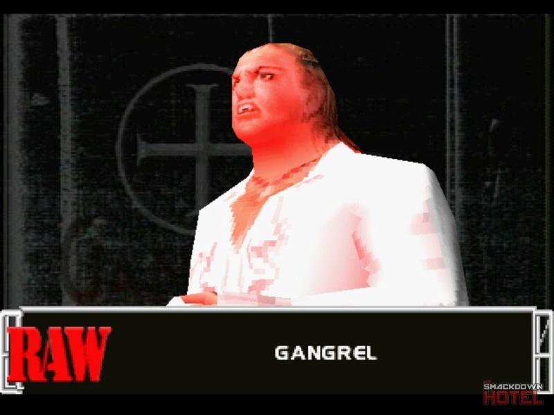 === Gangrel === Wwf_sm62