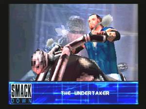 === Undertaker, The === Wwf_sm94