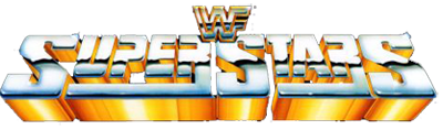 === Ted DiBiase Sr. === Wwf_su21