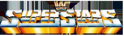 === Ted DiBiase Sr. === Wwf_su22