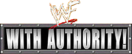 === Bubba Ray Dudley/Buh Buh Ray Dudley === Wwf_wi10