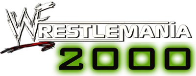 === Triple H/Hunter Hearst Helmsley === Wwf_wr22