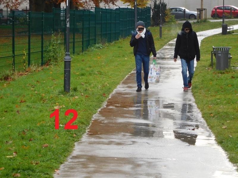 1-04 La vraie fausse piste et la fausse vraie piste 1211