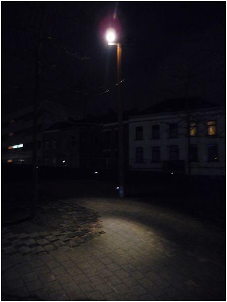 1-05 Mons et la Wallonie travaillent au noir pour les cyclistes 1411