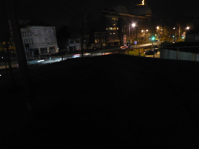 1-05 Mons et la Wallonie travaillent au noir pour les cyclistes 1512