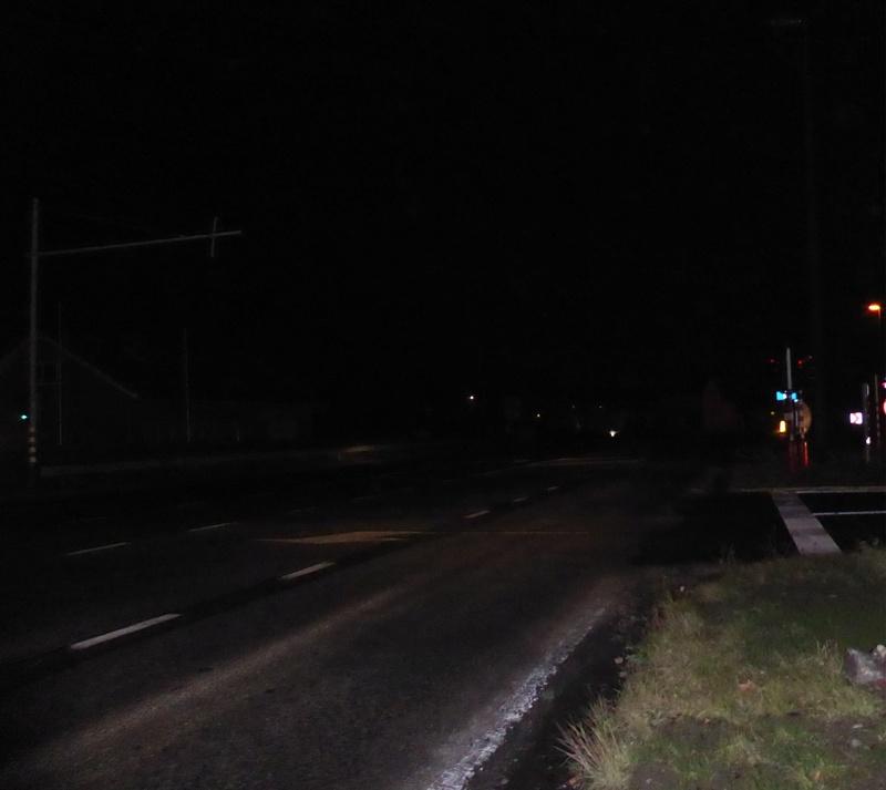 1-05 Mons et la Wallonie travaillent au noir pour les cyclistes 412