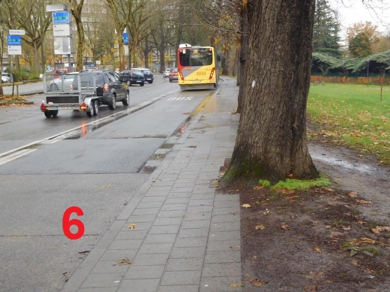 1-04 La vraie fausse piste et la fausse vraie piste 611