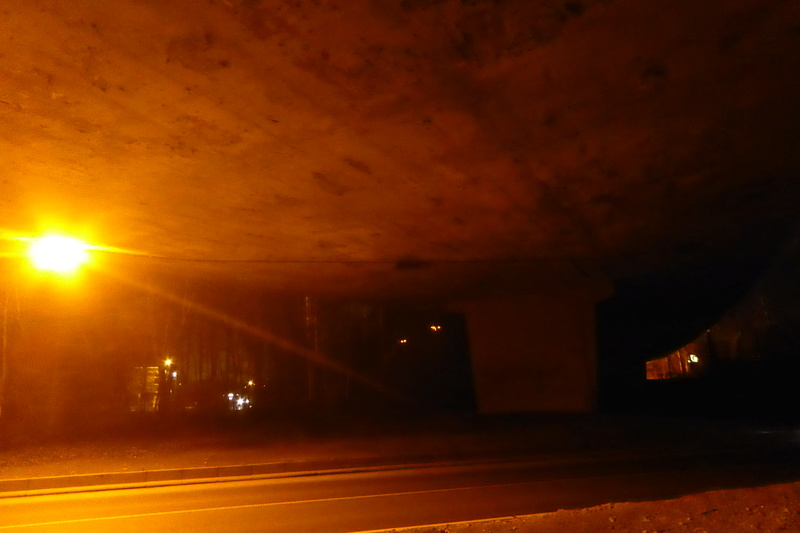 1-05 Mons et la Wallonie travaillent au noir pour les cyclistes 912