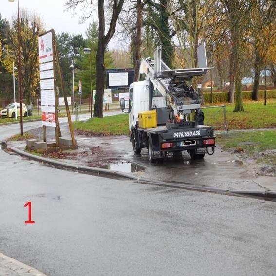 """1-02 La """"Fake Piste"""" de l'Avenue du gouverneur Cornez Image011"""