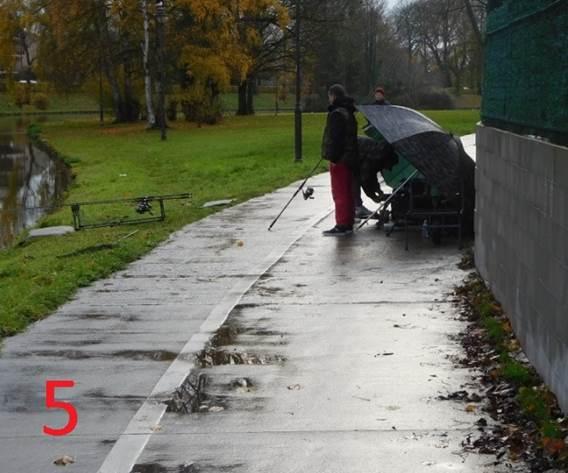 """1-02 La """"Fake Piste"""" de l'Avenue du gouverneur Cornez Image015"""