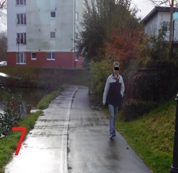 """1-02 La """"Fake Piste"""" de l'Avenue du gouverneur Cornez Image017"""