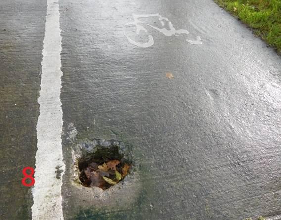 """1-02 La """"Fake Piste"""" de l'Avenue du gouverneur Cornez Image018"""