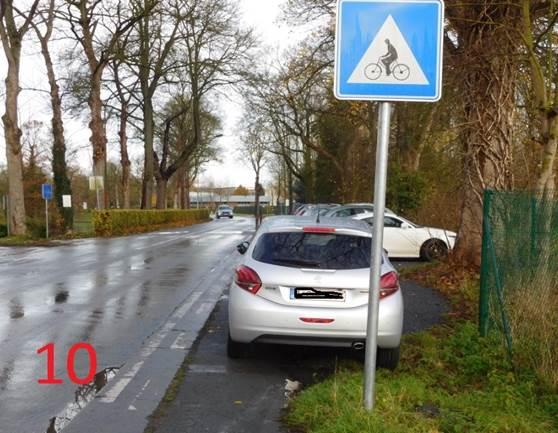 """1-02 La """"Fake Piste"""" de l'Avenue du gouverneur Cornez Image020"""