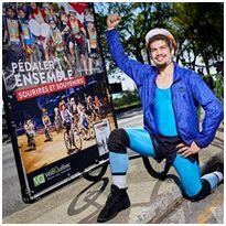 2017-11-14 Action 1a Jeunes Montois, trop paresseux pour rouler à vélo? Image510
