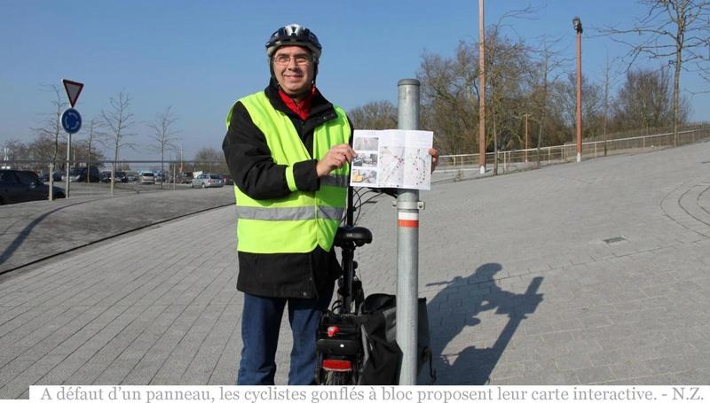 """2018-02-07 Action 2 """"Le safari urbain de la Capitale européenne de la blague cycliste"""" Photo_10"""