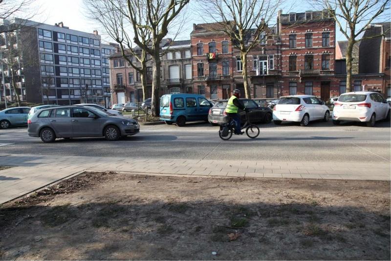 """2018-02-07 Action 2 """"Le safari urbain de la Capitale européenne de la blague cycliste"""" Photo_17"""