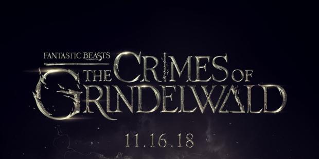 Les Animaux Fantastiques 2, les crimes de Grindelwald - Page 3 Crop2_10