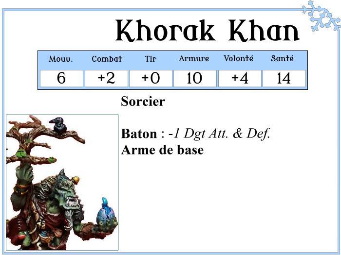 lien bien Oldies Revival  Khorak10