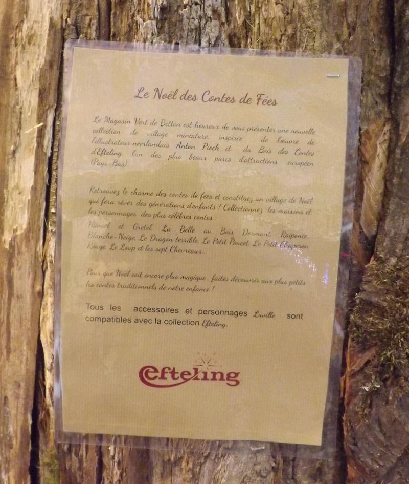 Jardineries en Bretagne ! Dscf1918