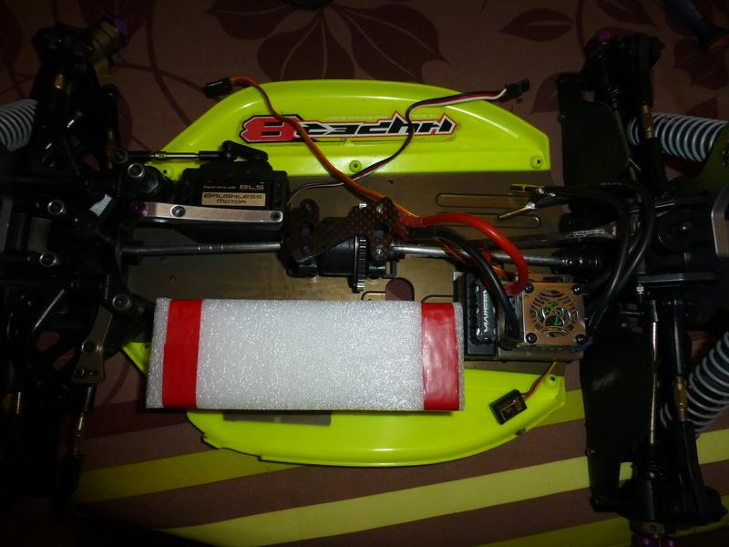 Mon nouveau projet  P1020416