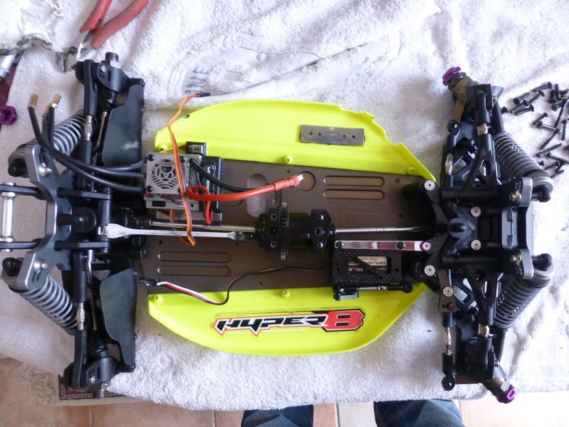Mon nouveau projet  P1020425