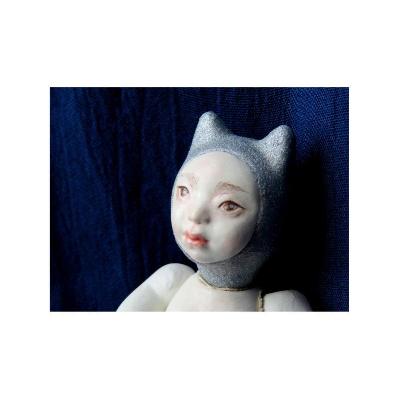 [vente] petite poupée 5 articulations céramique Img_3110