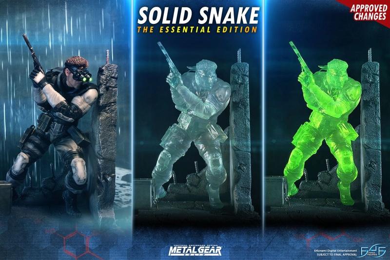 Vos précommandes pour l'année 2018 Snake_10