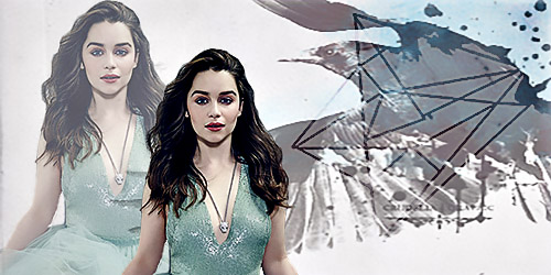Harlaii Emilia11