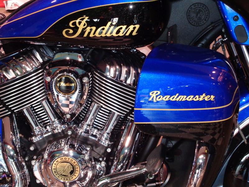 Indian Bordeaux Dsc00112