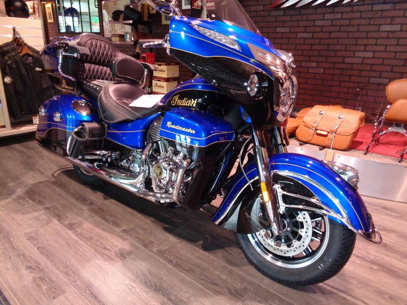 Indian Bordeaux Dsc00114