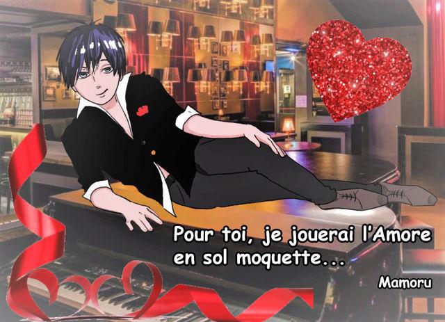 Mini-event - Le Valentin mystère  Sans_t10