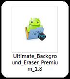 Ultimate Background Eraser v1.8 Premium Captur19
