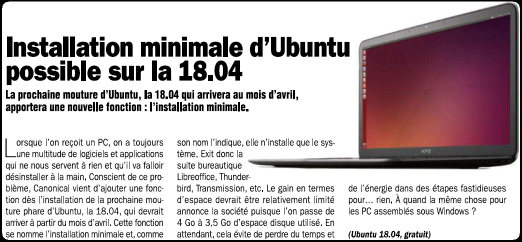 Ubuntu 18.04 LTS  Captur35